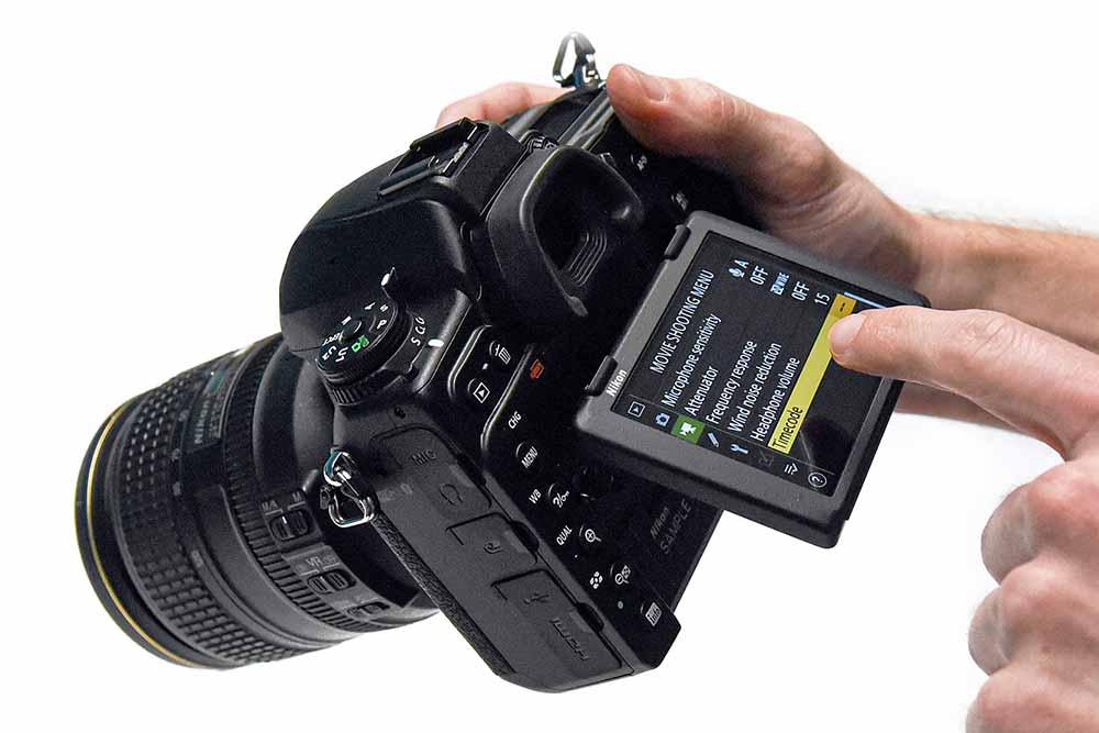 новинки зеркальных фотокамер запросу ковер рисунком