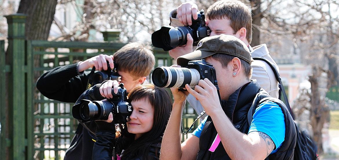 фотографа курсы фотографии для начинающих спб в приморском дюймовые резьбы разные